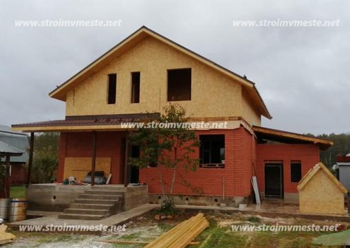 rekonstrukciya-kirpichnogo-doma.-nadstrojka-vtorogo-etazha-iz-sip-panelej-v-chehovskom-rajone
