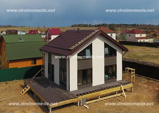 dom-iz-sip-panelej-stone-sip-v-moskovskoj-oblasti-chehovskij-rajon-d.-kudaevo-kp-sosnovyj-bereg